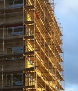 building-site-1214243