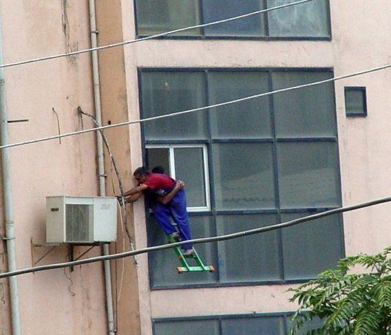 air_conditioner_09