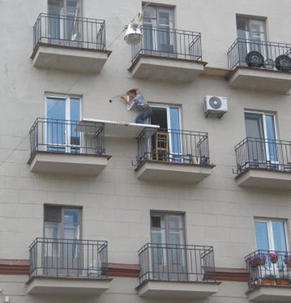 crazy-air-conditioning-installers-5