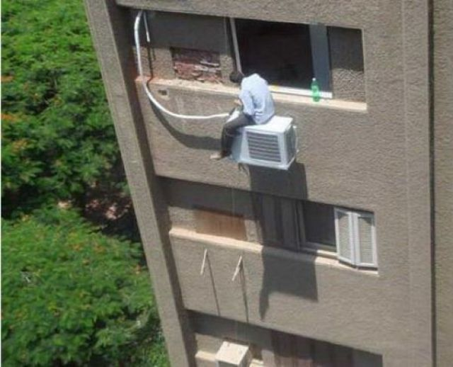 crazy_air_conditioning_installers_640_12