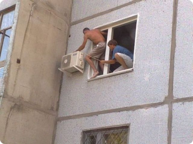 crazy_air_conditioning_installers_640_20
