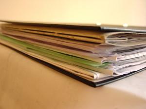 documents-1427202
