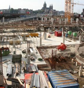 major-construction-site-1209752