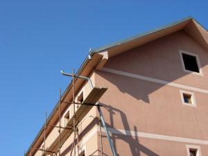 new-house-2-1210644-1280x960