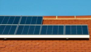 photovoltaic-array-1-1235636-1279x723
