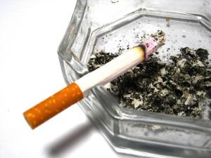 cigarette-1239304