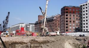 construction-site-1225204