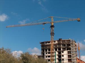 high-crane-1231790