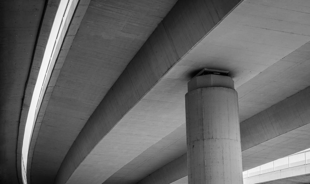 bridge-1031545_1280
