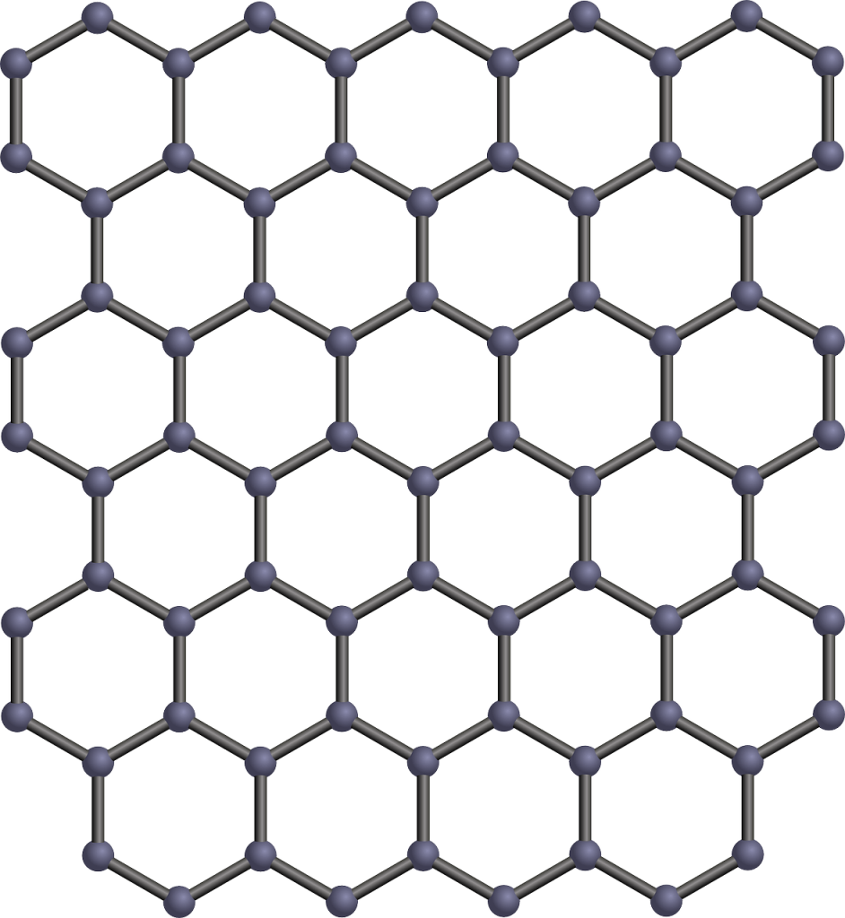 graphene-147571_1280