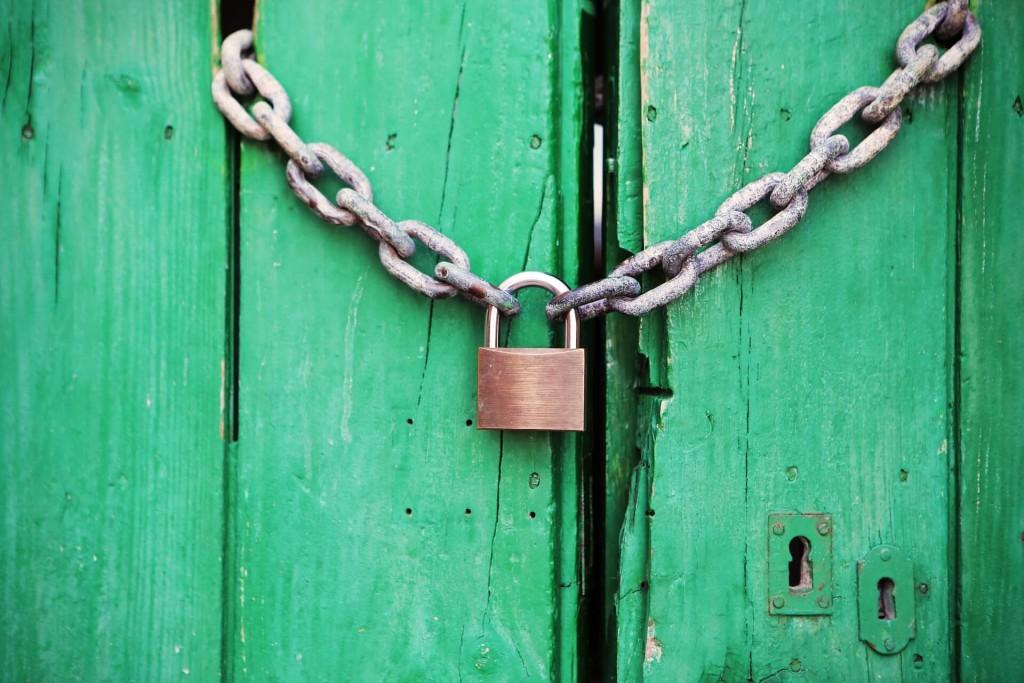 padlock-406986_1920(1)