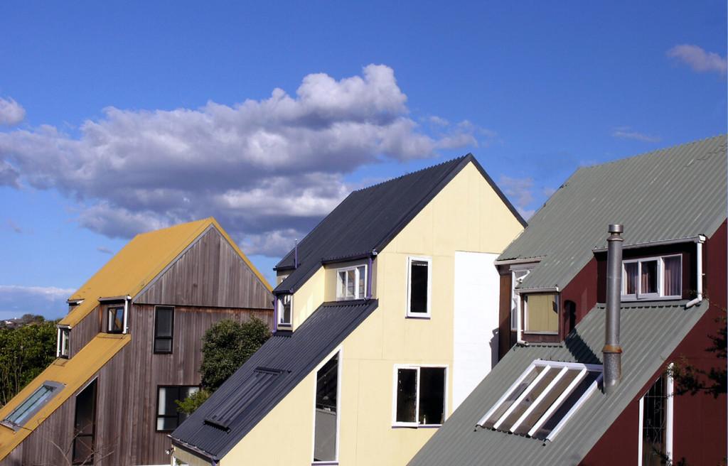 houses-1230975-1279x818