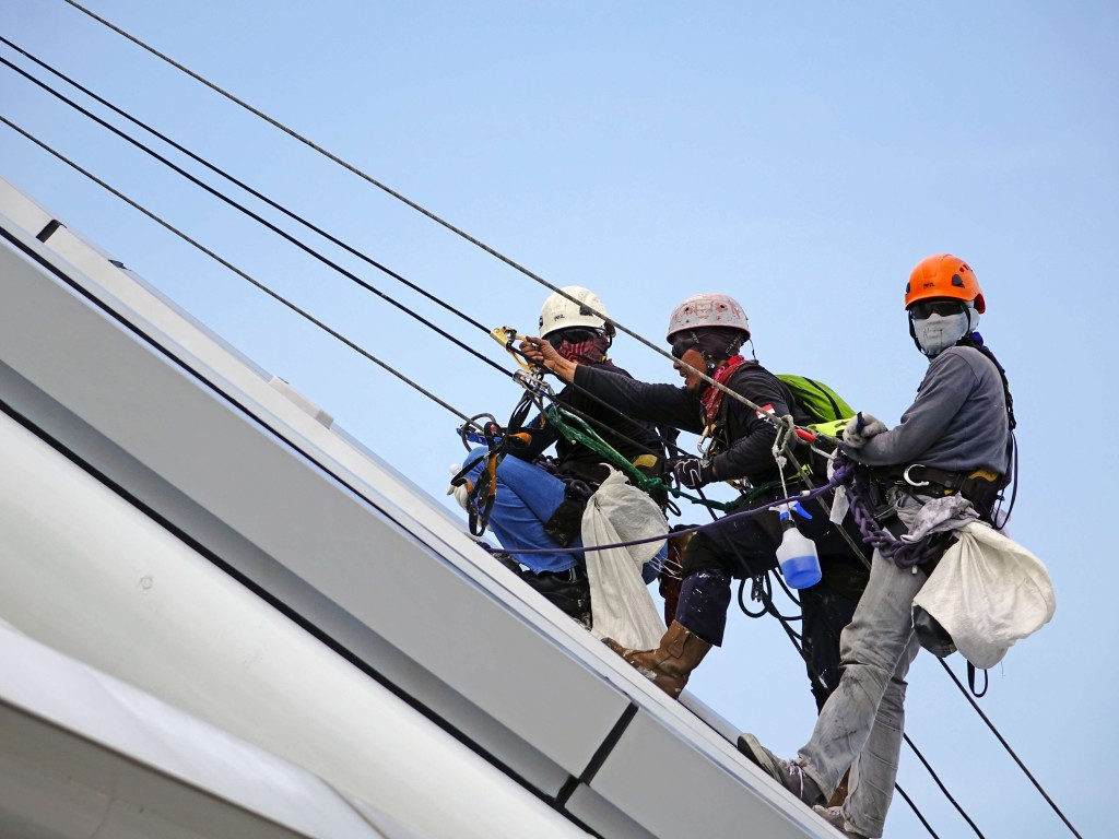 rappelling-rope-safety-security