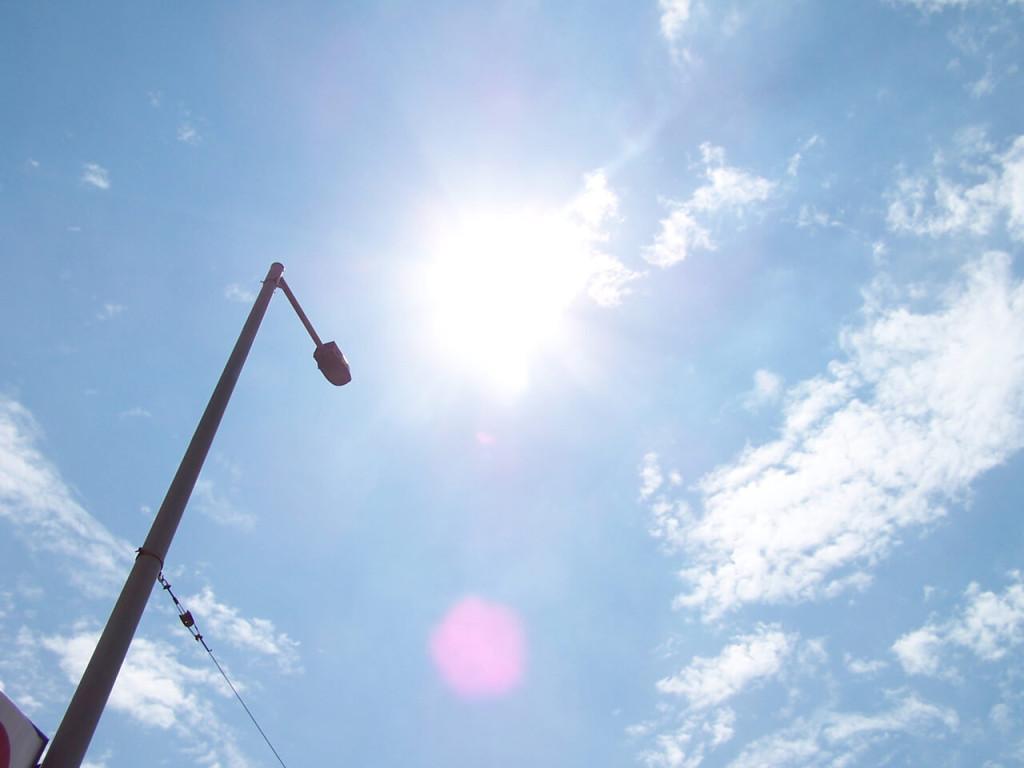 the-sun-1497888-1280x960