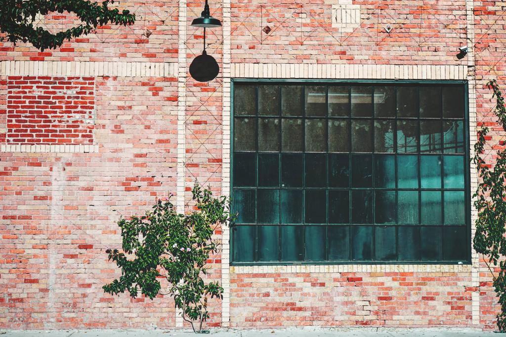 industry-bricks-wall
