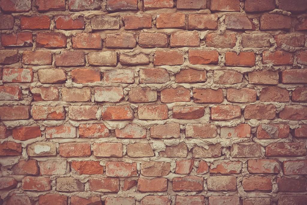 red-building-industry-bricks