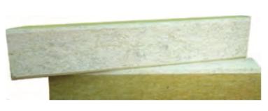 Ognioodporna płyta lamelowa Isolam-G (uzw)