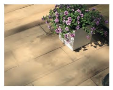 Deski betonowe Lira (tw)
