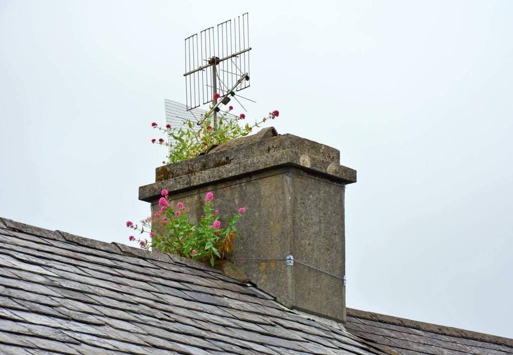 chimney-1480688_1920