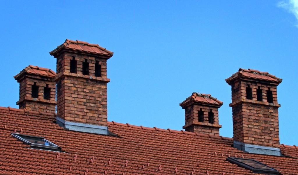 chimney-1610082_1280