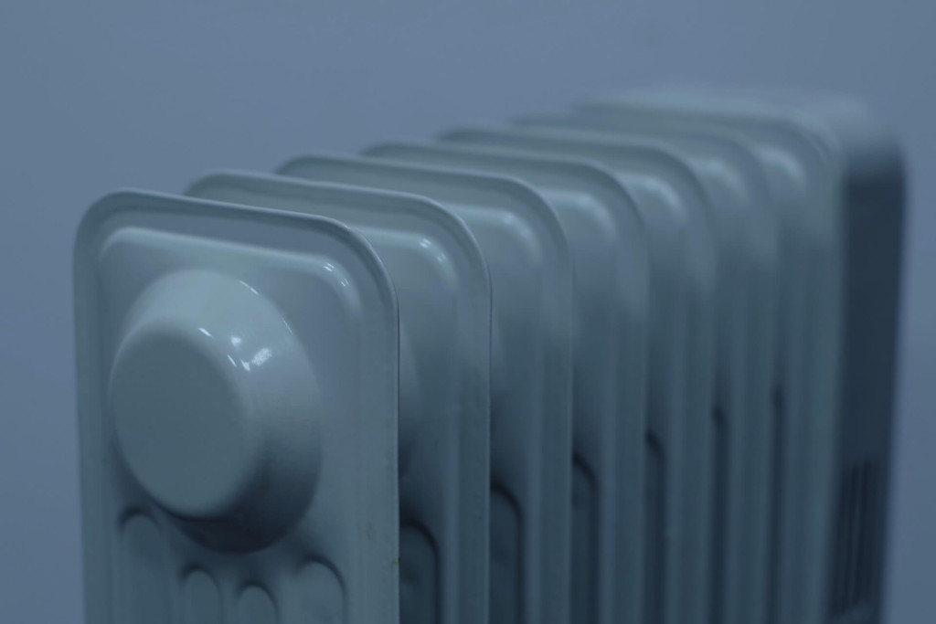 heater-1244926_1920