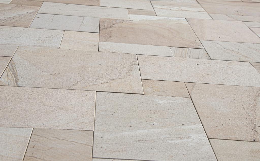 tiles-454961_1920